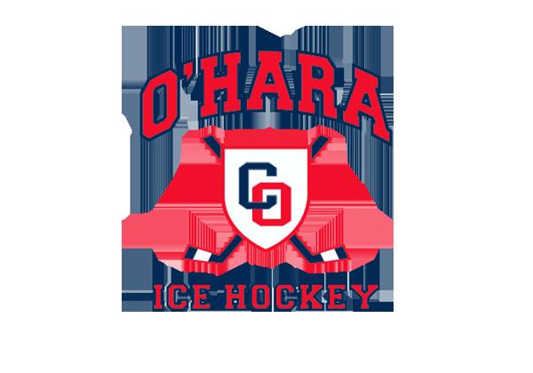 O'Hara Ice Hockey