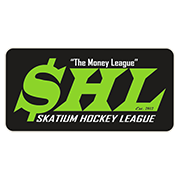 $HL: Skatium Ice Hockey League