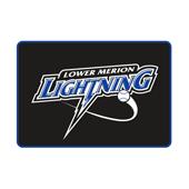Lower Merion Lightning