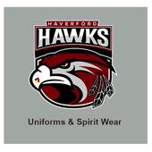 Haverford Hawks