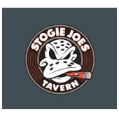 Stogie Joes Tavern