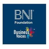 BNI Foundation