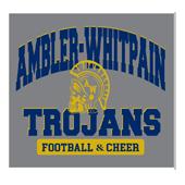 Ambler-Whitpain Trojans