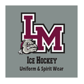 Lower Merion Ice Hockey