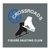 Crossroads Figure Skating