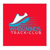 Whirlwind Track Club