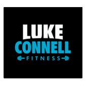 Luke Connell Fitness